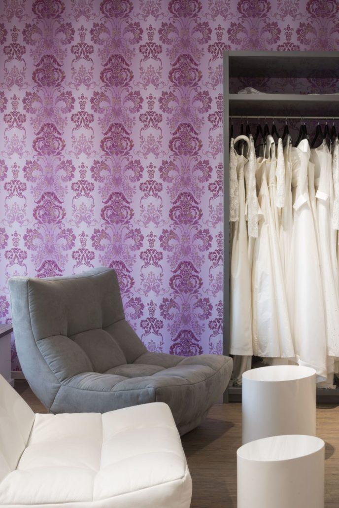 003 Maler- und Tapezierarbeiten Brautladen (2)