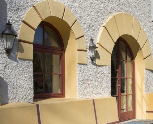 004 Fassadenanstrich Denkmalschutz Aschau (10)
