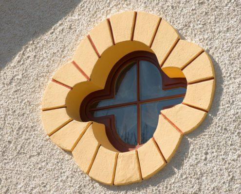 004 Fassadenanstrich Denkmalschutz Aschau (2)