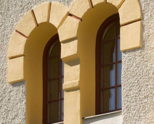 004 Fassadenanstrich Denkmalschutz Aschau (3)