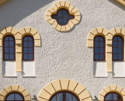 004 Fassadenanstrich Denkmalschutz Aschau (5)