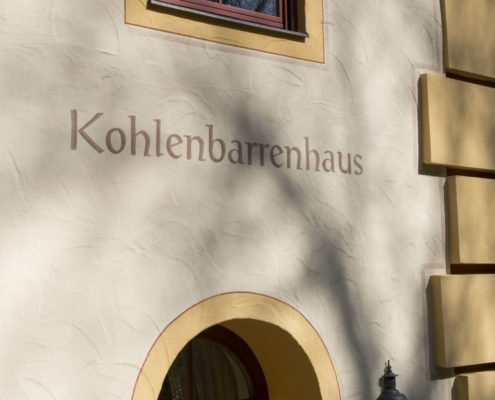 004 Fassadenanstrich Denkmalschutz Aschau (7)