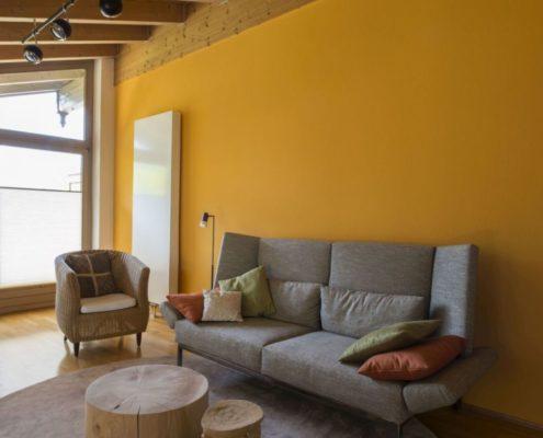 005 Malerarbeiten Wohnzimmer Einfamilienhaus (1)