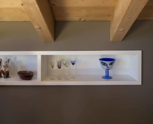 005 Malerarbeiten Wohnzimmer Einfamilienhaus (3)