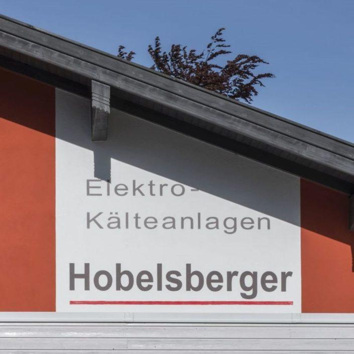 006 Malerarbeiten Elektrogeschäft Aschau (1)