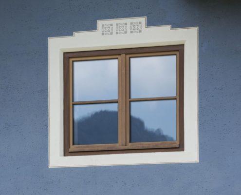 007 Fenster