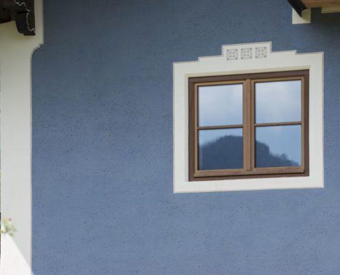 007 Fassadenanstrich Einfamilienhaus (3)