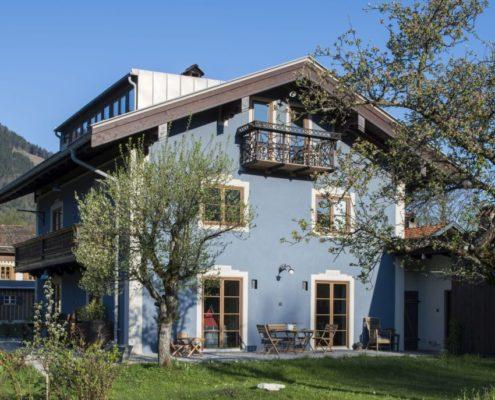 007 Fassadenanstrich Einfamilienhaus (4)