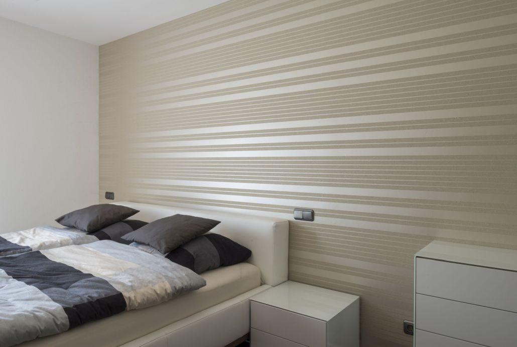 009 Tapezierarbeiten Schlafzimmer (1)