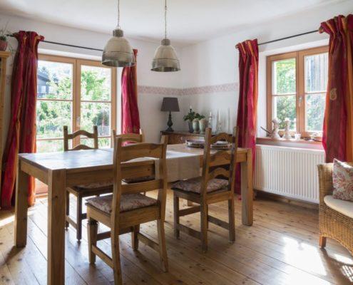 013 Innenanstrich Einfamilienhaus (1)