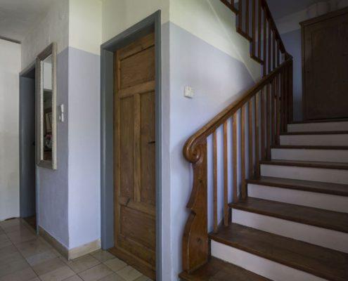013 Innenanstrich Einfamilienhaus (5)