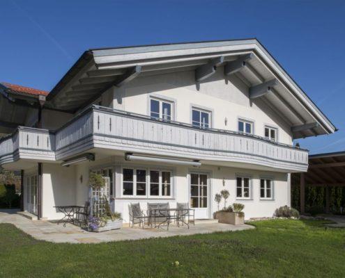 014 Fassade Einfamilienhaus (1)