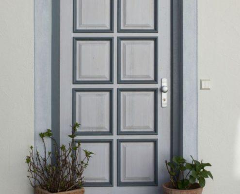 014 Fassade Einfamilienhaus (2)