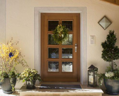 014 Fassade Einfamilienhaus (3)