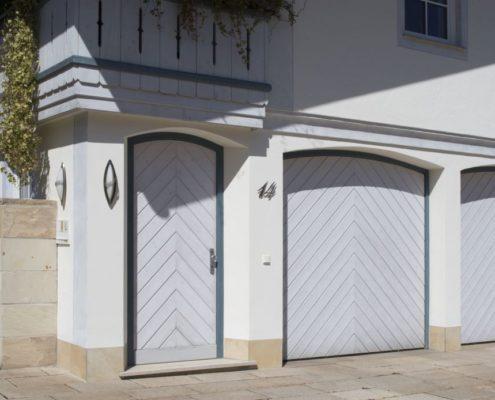 014 Fassade Einfamilienhaus (4)