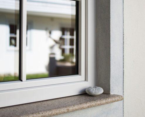 014 Fenster