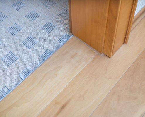 014 Parkett Teppichboden Einfamilienhaus (7)