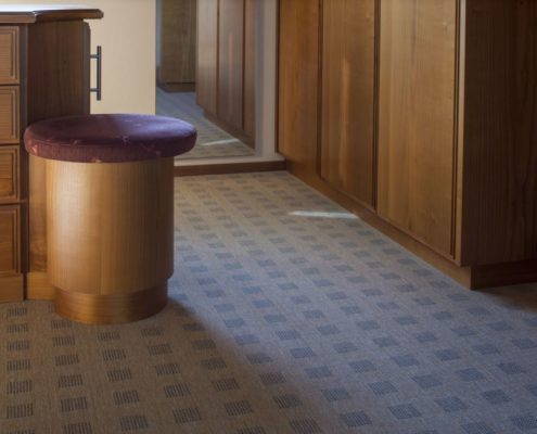 014 Teppichboden Einfamilienhaus (6)
