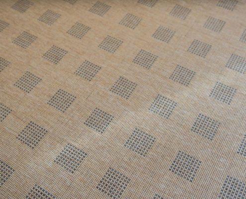 014 Teppichboden Einfamilienhaus (7)