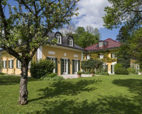 017 Fassade Einfamilienhaus (1)