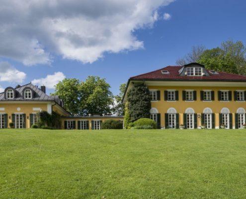 017 Fassade Einfamilienhaus (2)