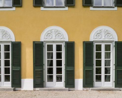 017 Fassade Einfamilienhaus (3)