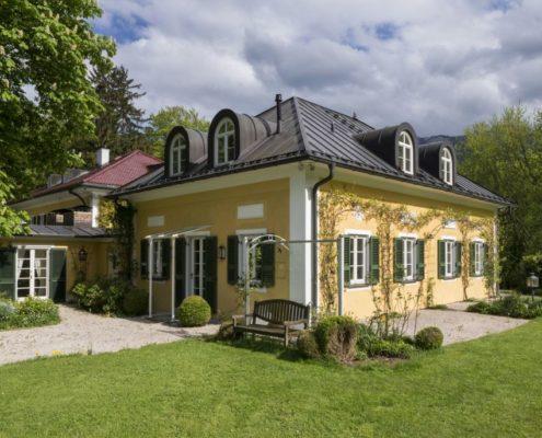 017 Fassade Einfamilienhaus (4)