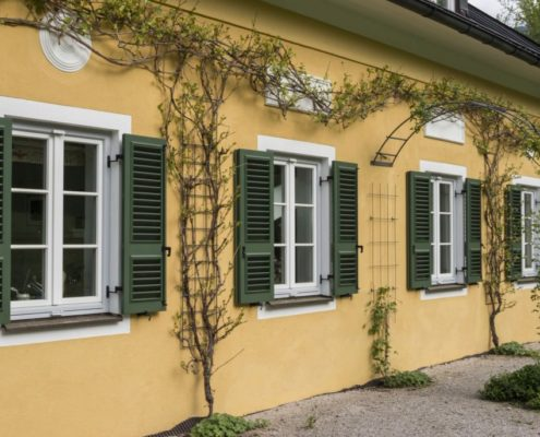 017 Fassade Einfamilienhaus (5)