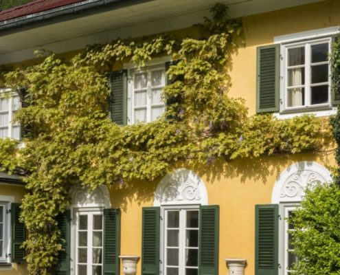 017 Fassade Einfamilienhaus (6)
