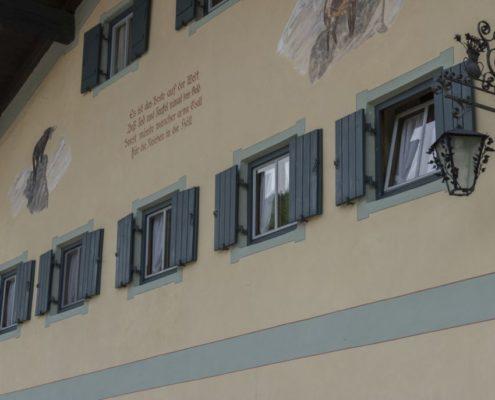 019 Fassade Einfamilienhaus (2)