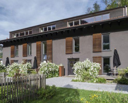 022 Fassade Haus Berge Aschau (1)
