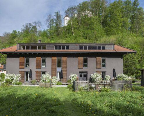022 Fassade Haus Berge Aschau (4)