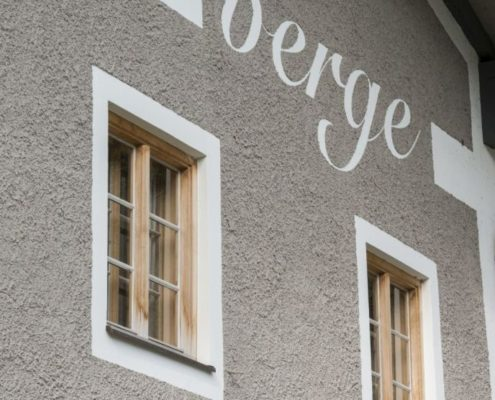 022 Fassade Haus Berge Aschau (7)