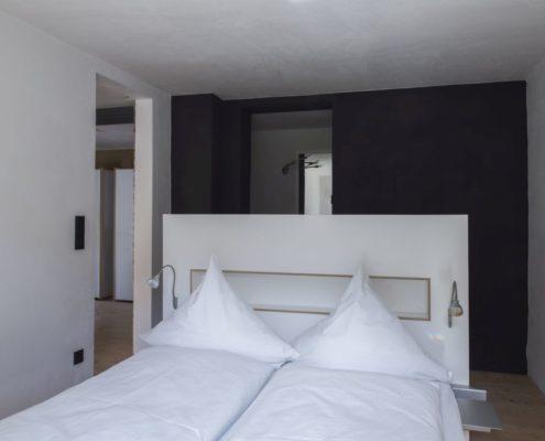 022 Innenanstrich Haus Berge Aschau (3)