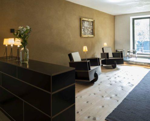 022 Innenanstrich Haus Berge Aschau (6)