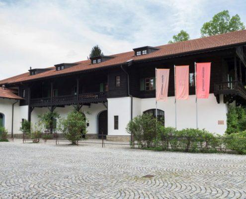 023 Fassade Firma Nils Holger Moormann Aschau (1)