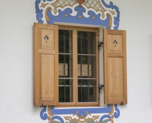 023 Fenster Firma Moormann Aschau (3)