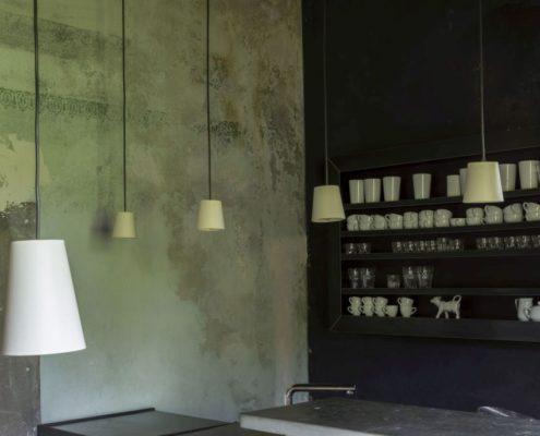023 Freigelegtes Mauerwerk Firma Moormann Aschau (4)