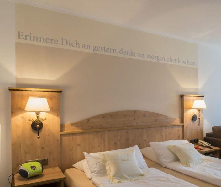 026 Ferienhotel Prillerhof Aschau
