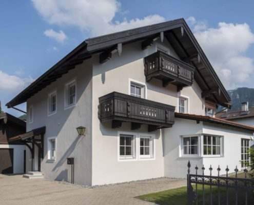 027 Fassade Einfamilienhaus (2)
