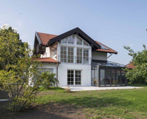 027 Fassade Einfamilienhaus (3)