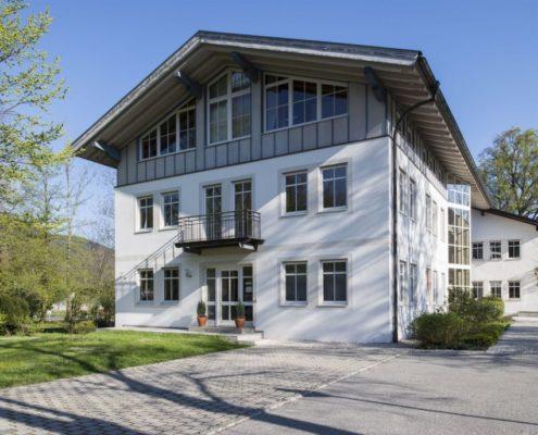 028 Fassade Aschauer Rathaus (3)