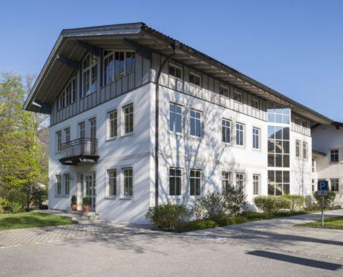 028 Fassade Aschauer Rathaus (4)