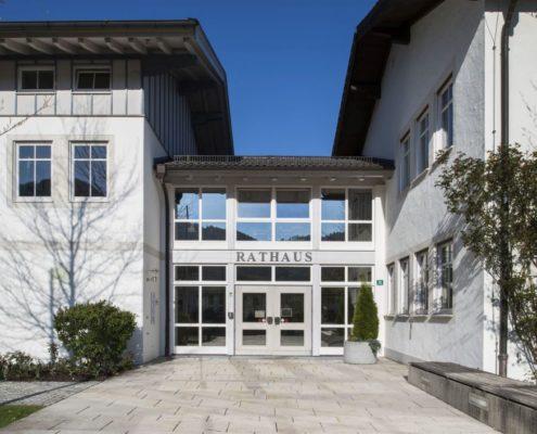 028 Fassade Aschauer Rathaus (6)
