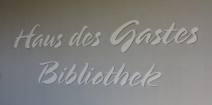 028 Haus des Gastes Aschau (1)