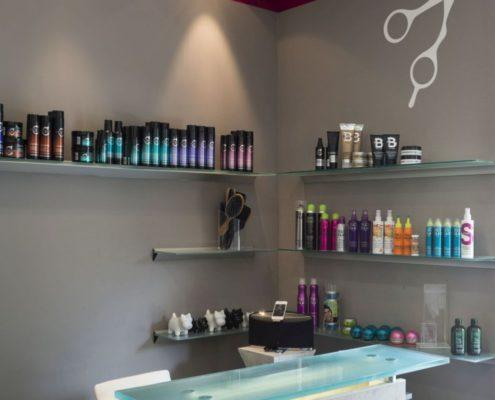 029 Innenanstrich Heike Brembs Haircare-Salon Aschau (1)