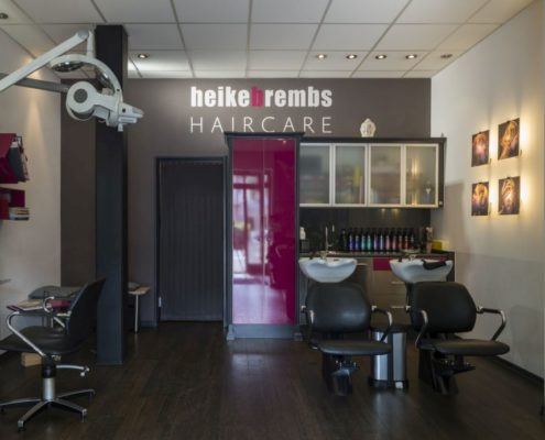 029 Innenanstrich Heike Brembs Haircare-Salon Aschau (2)