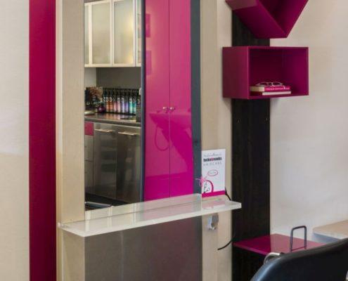 029 Innenanstrich Heike Brembs Haircare-Salon Aschau (3)