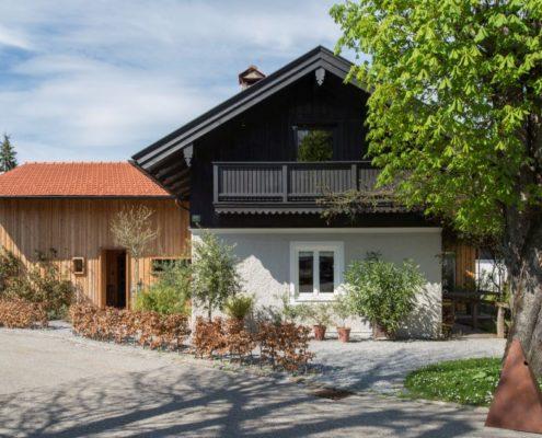 030 Fassade Einfamilienhaus (1)