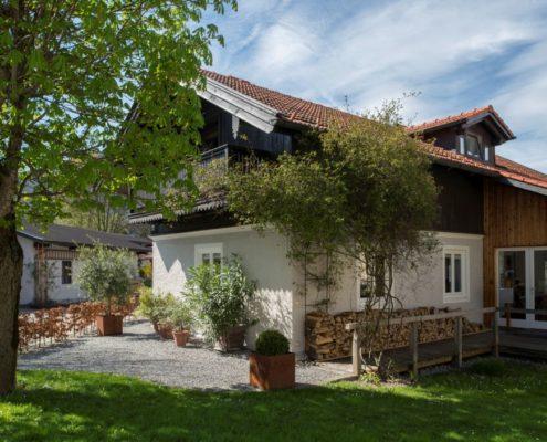 030 Fassade Einfamilienhaus (2)